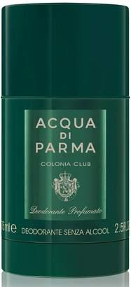 Acqua di Parma 'Colonia Club' Deodorant Stick