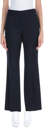 Salvatore Ferragamo Casual pants - Item 13305448LH