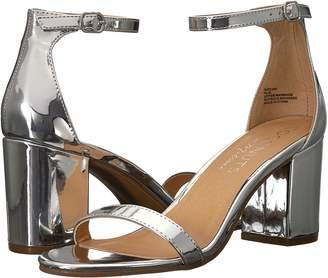 Matisse Alia High Heels