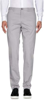 Henry Cotton's Casual pants - Item 13204172