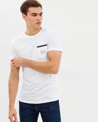 rhythm Cardif T-Shirt