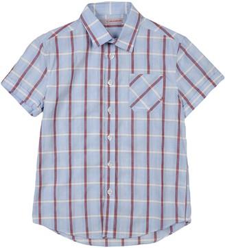 Cantarelli Shirts - Item 38707290HR
