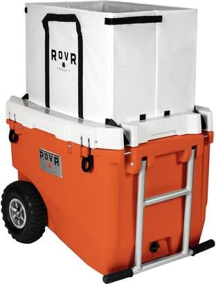 Fly London Rovr RovR Rollr 60 Cooler
