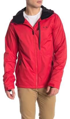 Oakley Jackpot FN Dry 10K Waterproof Hooded Jacket