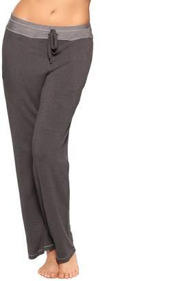 Jezebel Women's Jamie Pajama Pants