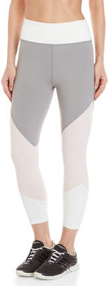 Threads 4 Thought Color Block Athletic Leggings