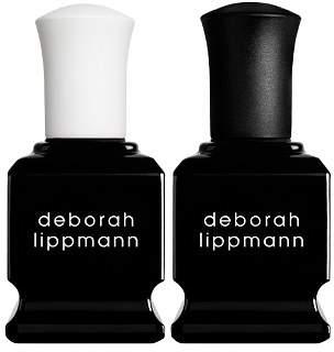 Deborah Lippmann Gel Lab Pro Fashion-Size Set