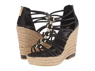 Isola Yara Women's Wedge Shoes