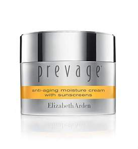 Elizabeth Arden Prevage Anti-Aging Moisture Cream With Sunscreens 50Ml