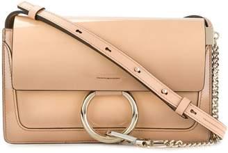 Chloé Faye satchel