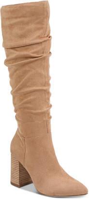 Carlos by Carlos Santana Khandi Dress Boots