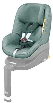 Maxi-Cosi 2wayPearl Seat Cover, Nomad Green