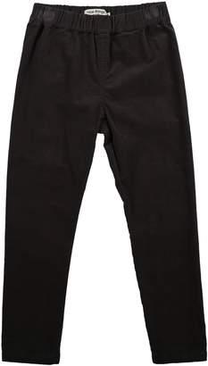 Nice Things Casual pants - Item 13008835JM