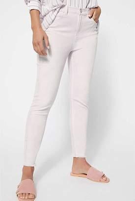 Witchery Mila Coloured Jean