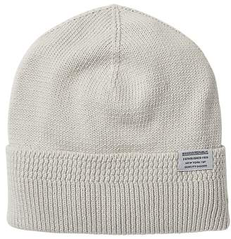 Banana Republic Knit Beanie