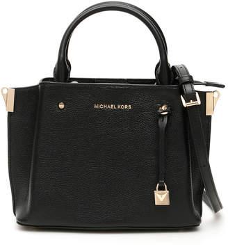 MICHAEL Michael Kors Small Arielle Bag