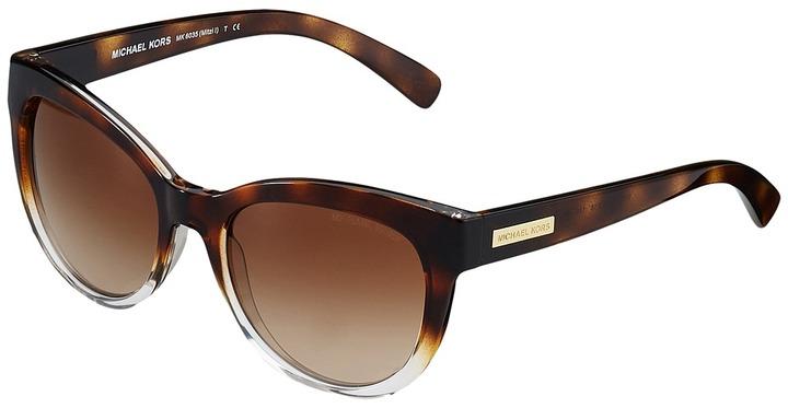 Michael Kors - Mitzi I Fashion Sunglasses