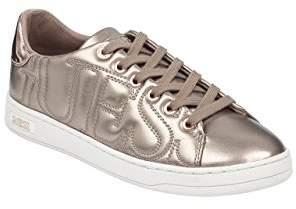 GUESS Women's Cestin Sneaker