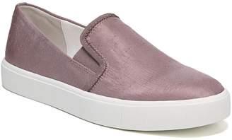 Sam Edelman Elton Slip-On Sneaker