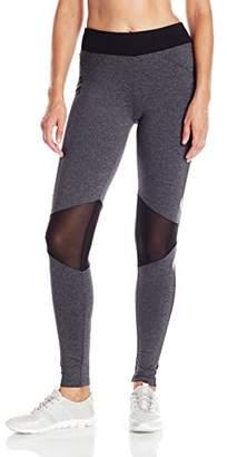 Blanc Noir Women's Breeze Legging