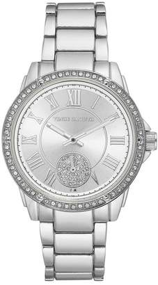 Vince Camuto Women's Sunray Dial Bracelet Watch, 36mm