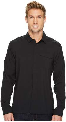 Arc'teryx Skyline Long Sleeve Shirt Men's Clothing