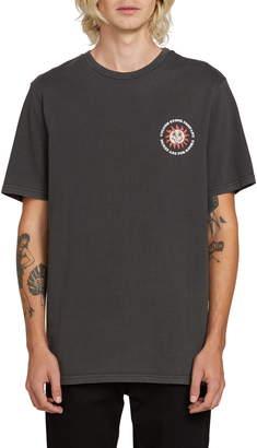 Volcom Nuke Kooks Graphic T-Shirt