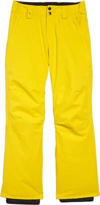 Quiksilver Estate Snow Pants