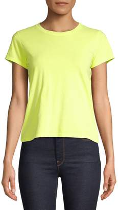 Prince Peter Collections Cotton Short-Sleeve Tee