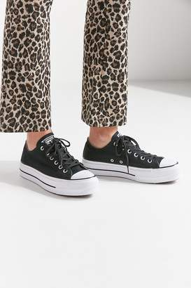 converse chuck taylor all star metallic shoes shopstyle canada