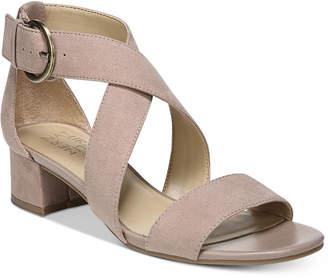 Naturalizer Amelia Dress Sandals, Women Shoes