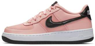 Nike Force 1 VDAY Older Kids' Shoe