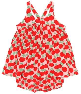 3674ccc1d74 Stella McCartney Red Dresses For Girls - ShopStyle Australia