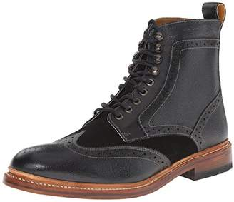 Stacy Adams Men's Madison Ii-69 Chukka Boot