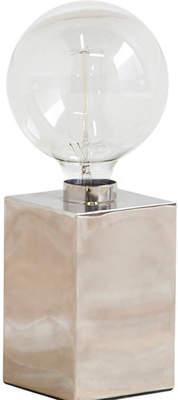 Mercury Row Psi 6.5 Table Lamp