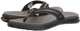 The North Face Base Camp XtraFoam Flip Flop Women's Sandals