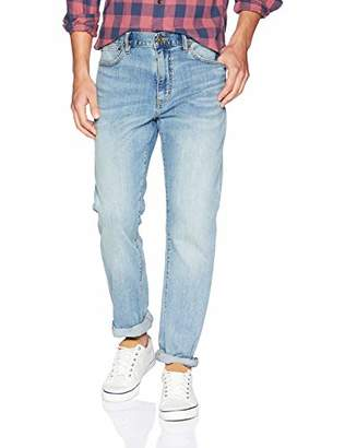 J.Crew Mercantile Men's Athletic Fit Jean