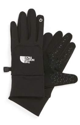 The North Face 'E-Tip' Glove