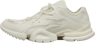 Run_R 96 Neutral Running Shoes Chalk/Classic White/White