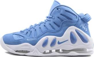 Nike Uptempo 97 AS QS Universityblue/White