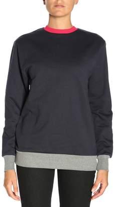 Colmar Sweater Sweater Women