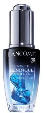 Lancôme Advanced Genifique Sensitive Antioxidant Serum/0.67 oz.