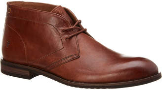 Frye Scott Chukka Boot