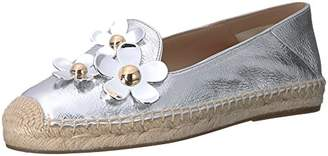 Marc Jacobs Women's Daisy Flat Espadrille Loafer