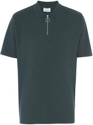 Wood Wood Polo shirts