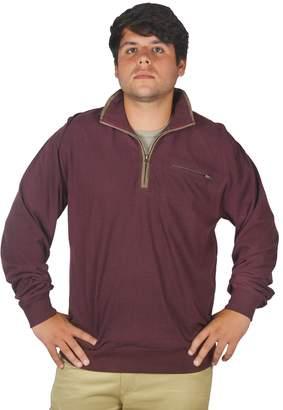 Stanley Men's Jersey Pullover Tee