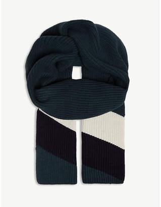 e4878360207 Sandro Black Women s Accessories - ShopStyle
