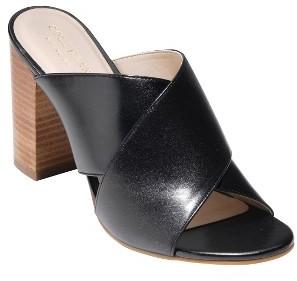 Women's Cole Haan Gabby Slide Sandal $150 thestylecure.com