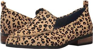 Dr. Scholl's Shoes Women's Elegant Slip-On Loafer