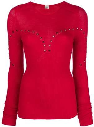 Pinko Beloperone sweater